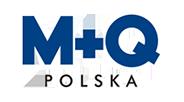 logo_mqpolska