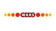 logo_wars