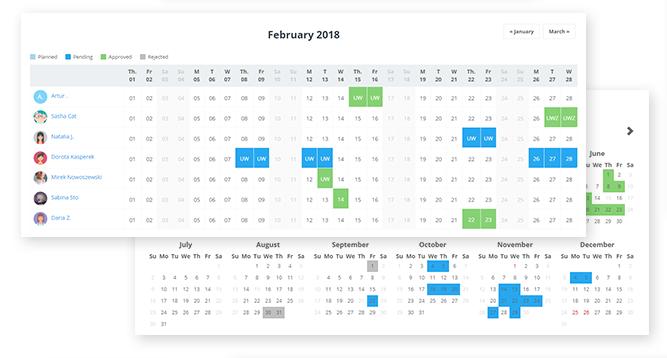 kalendarz_nieobecnosci_planowanie_urlopow_obieg