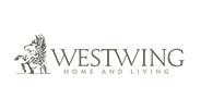 logo_westwing