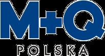 M+Q Polska wybrał system obieg faktur kosztowych tomDMS