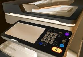 Skanowanie faktur iOCR wsystemie obiegu faktur kosztowych