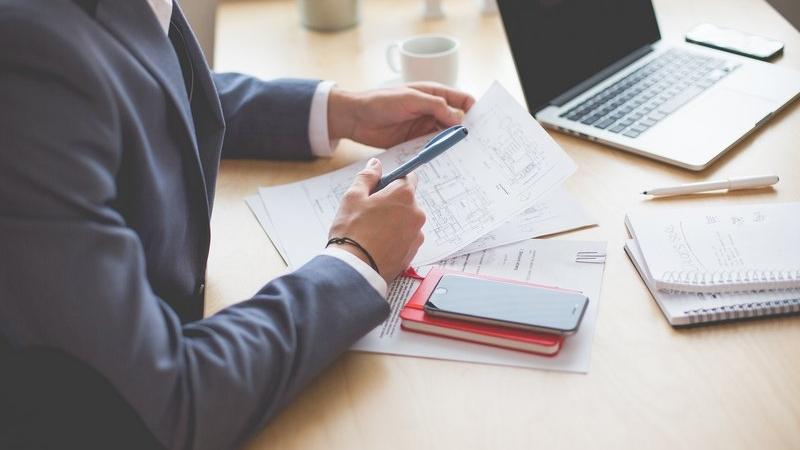 procedura obiegu faktur kosztowych w firmie